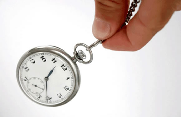 Self-Hypnosis Towards Self Improvement